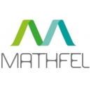 Mathfel