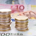 Online privat Geld verleihen – Risiko?!