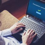Gefährliches Paypal-Phishing