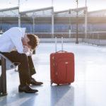 Vorsicht auf Reisen – Langfinger machen niemals Urlaub