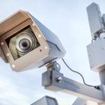 Lexikon der Sicherheitstechnik