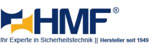 HMF Tresore