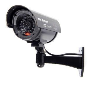 Dummy Kameras