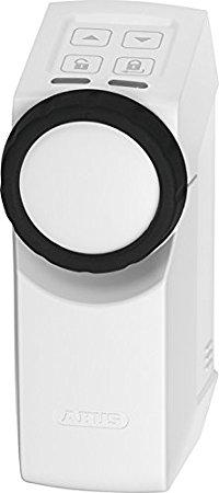 ABUS HomeTec Pro CFS 3000