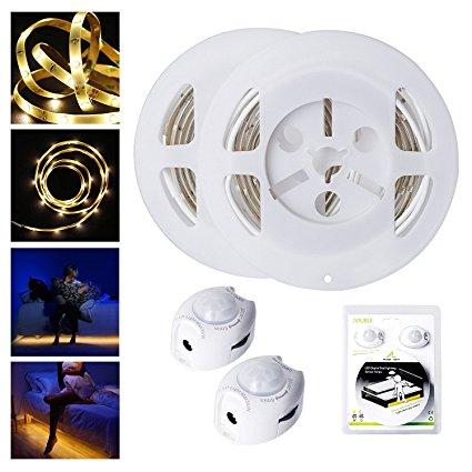 ALED LIGHT Flexibles LED Streifenlicht