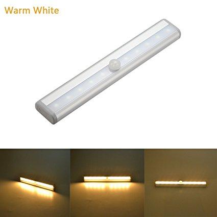 ALED LIGHT Schrankbeleuchtung