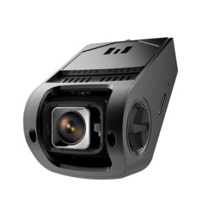 Autokameras