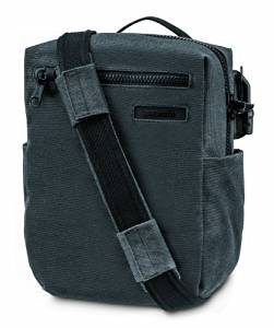 Handtaschen Diebstahlschutz