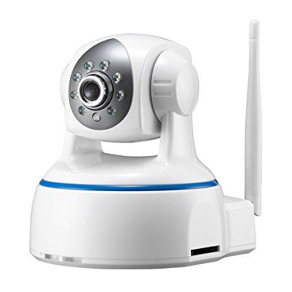 Minidiva Überwachungskamera