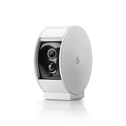 Myfox Sicherheitskamera