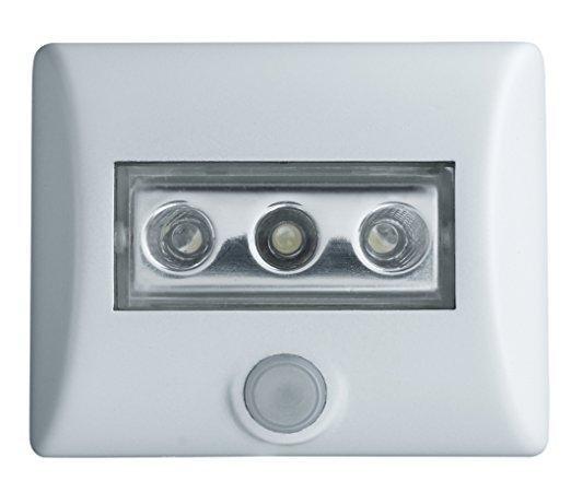 Osram LED-Lampe
