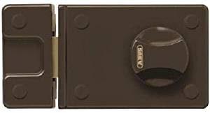 Tür-Zusatzschlösser