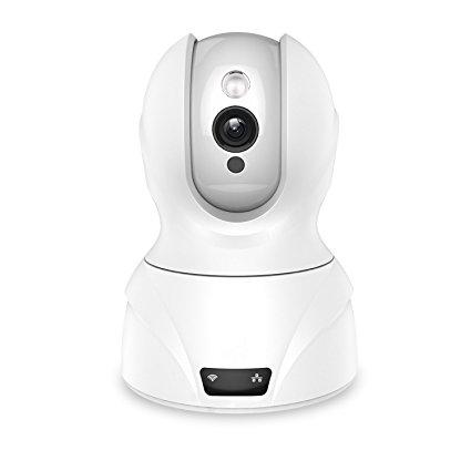 Usmain HD 1080P Überwachungskamera