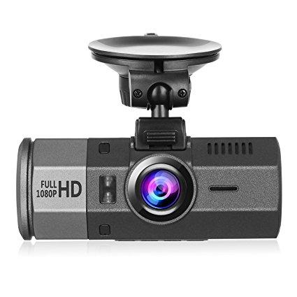 Oasser Autokamera