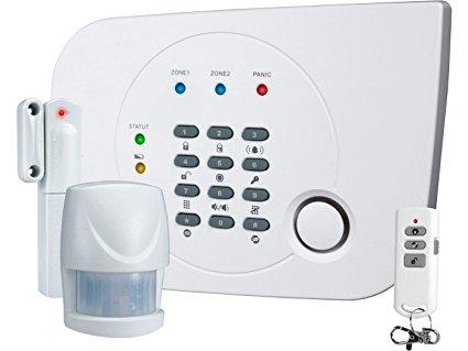 Smartwares HA700+_SW