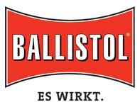 Ballistol Sprays
