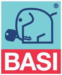 Basi Schlösser