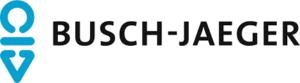 Busch Jaeger Bewegungsmelder