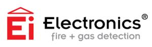 Ei Electronics Rauchmelder