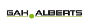 GAH Alberts Fenstergitter