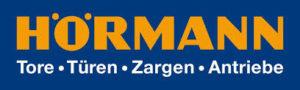 Hörmann – Garagentore und Türen