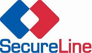 Secureline Safes