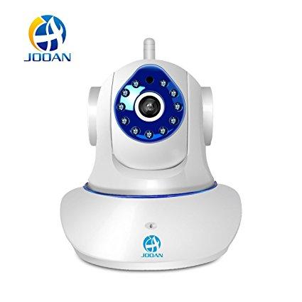 JOOAN HD 720P WLAN Überwachungskamera 770-Dome