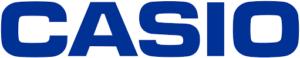 CASIO Registrierkassen