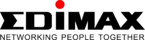 Edimax Überwachungskameras