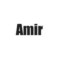 Amir Nachtlichter