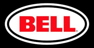Bell Durchgangsmelder