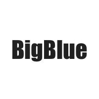 Bigblue Bewegungsmelder