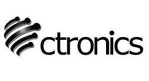 Ctronics Überwachungskameras