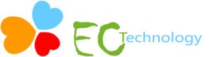 EC Technology Überwachungskameras