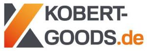 Kobert Goods Sicherheitstechnik