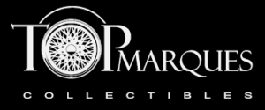 Top Marques Collectibles Alarmanlagen