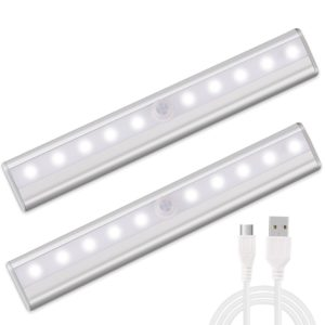 Morpilot LED Leisten