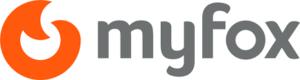 Myfox Sicherheitssysteme