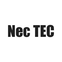 Nec TEC Auto Überwachungskameras