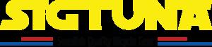 Sigtuna Gear Logo