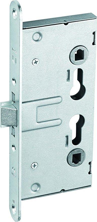 ABUS Einsteckschloss EFS65 für Feuerschutztüren