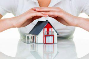 Was kostet eine Alarmanlage fürs Haus