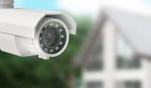 Rechtslage: Videoüberwachung auf Privatgrundstück, öffentlichen Plätzen und gewerblichem Firmengelände