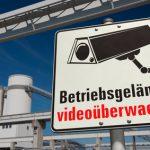 Zulässigkeit der Videoüberwachung am Arbeitsplatz – was ist erlaubt, was nicht?