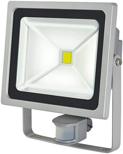 Brennenstuhl Chip LED-Leuchte