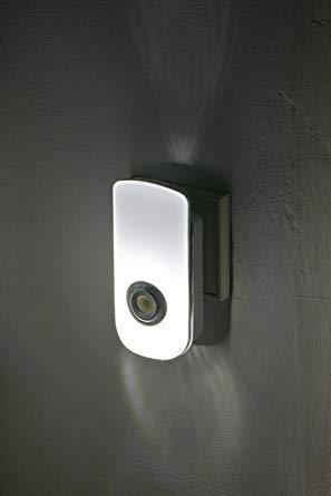 Brennenstuhl LED Sicherheitsleuchte