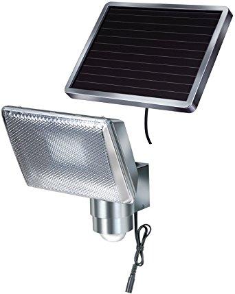 Brennenstuhl LED-Strahler SOL