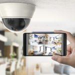 Sinnvolle Maßnahmen für mehr Sicherheit in den eigenen vier Wänden