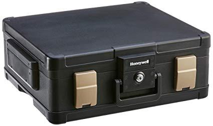 Honeywell 1104G