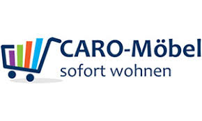 CARO-Möbel Rollcontainer